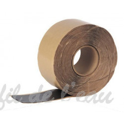 Quick seam splice tape firestone