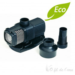 Aquamax gravity eco 20000