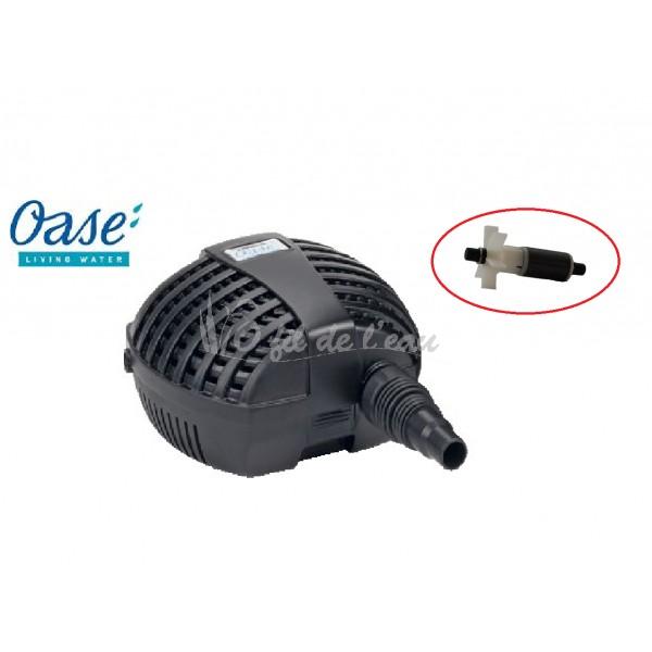 278bcad8d961b5 Rotor de rechange pour les pompes FP 1500 ou 2500 et 3500 Oase