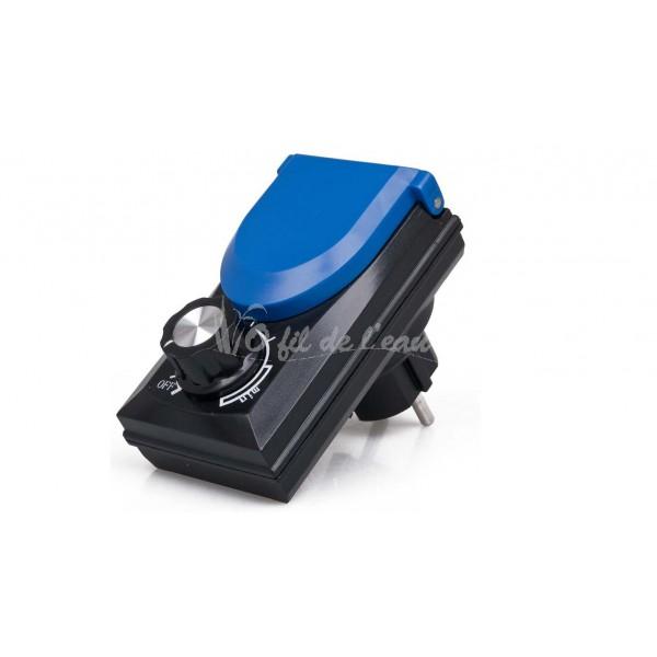 flow control FC-300