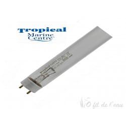 Lampe  UVC TMC type TL