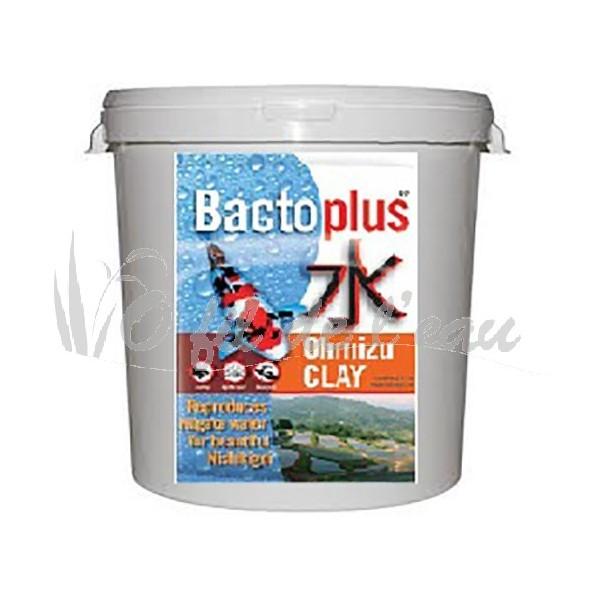 Bactoplus Ohmizu Clay - O fil de l eau a2bff0912b06