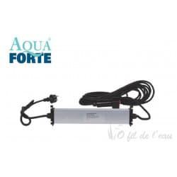 Ballast de rechange pour uv immergé Aquaforte