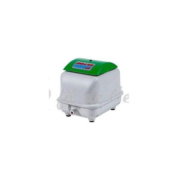 Pompe secoh JDK-40