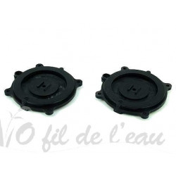 Membrane pour Secoh  EL S 60,80 et 100