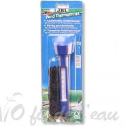 Thermomètre JBL