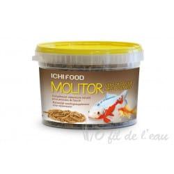 ICHI FOOD Molitor 1L