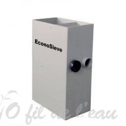 Préfiltre EconoSieve Aquaforte