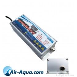 Ballast Air Aqua