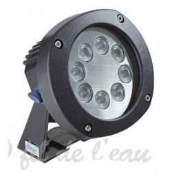 LunAqua Power LED XL 3000