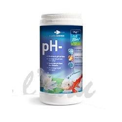 NEO pH -