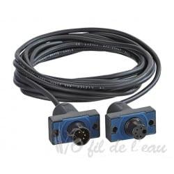 Connection Cable EGC 2.5 m Oase