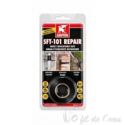 SFT-101 REPAIR