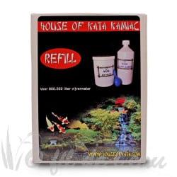 Kamiac Refill ( recharge) 250 ml