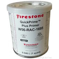 Quick Prime Plus