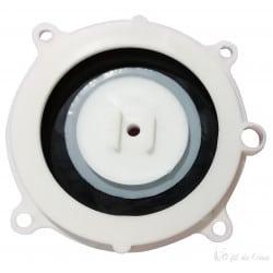 Membrane de rechange pour pompe à air Dong Yang DY 40/60/80