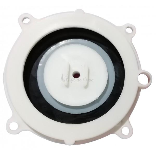 Membrane de rechange pour pompe à air Dong Yang DY 40/60/80 ( après 2008 )