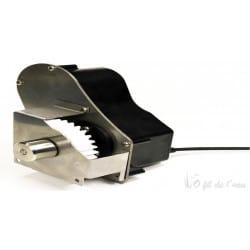 Moteur de tambour  pour  tambour premium Compact L Oase