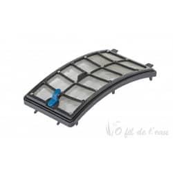 Tamis de rechange BioTec Premium80000 125 micron vendu à l'unité