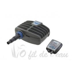 AquaMax Eco Classic 9000 C