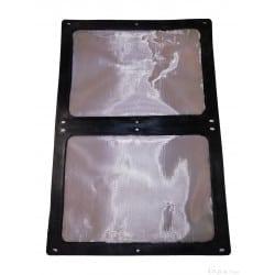 Elément de filtrage 120 microns Aquaforte