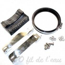Set d'accessoires Bitron Gravity