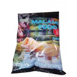 Malamix Food 3.5 kg