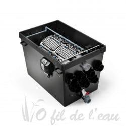 ProfiClear Premium DF-XL EGC Gravitaire