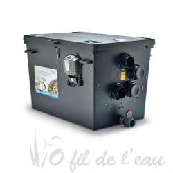 ProfiClear Premium Compact-L EGC Gravitaire