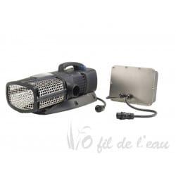 AquaMax Eco Expert 20000 / 12 V