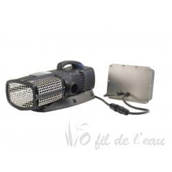 AquaMax Eco Expert 27000 / 12 V
