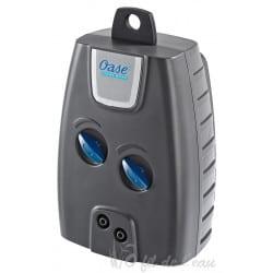 Pompe à air OxyMax 200 Oase