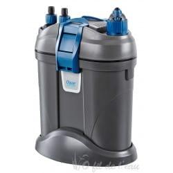 Filtre externe FiltoSmart Thermo 100