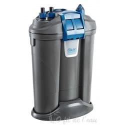 Filtre externe FiltoSmart Thermo 300