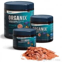ORGANIX Power Flakes