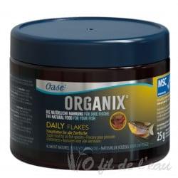 ORGANIX Daily Flakes
