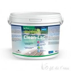 Clean-Lac