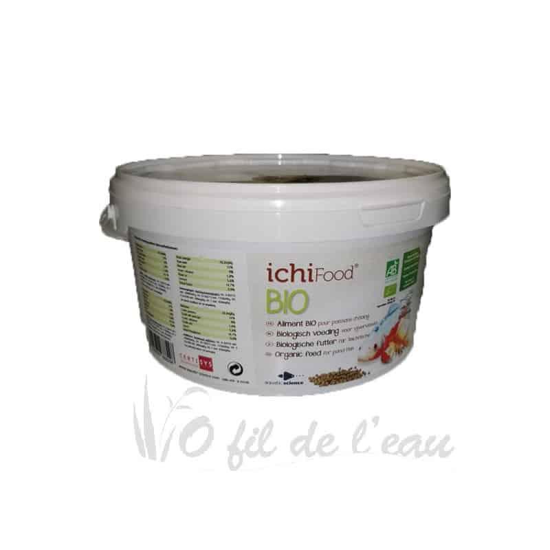 Ichi Food Bio