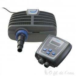 Controller pour  AquaMax Eco classic C