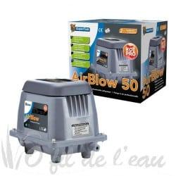 Koipro AirBlow 50