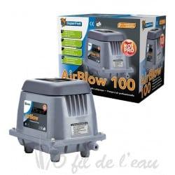 Koipro AirBlow 100