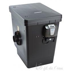 Filtre à tambour Oase Biotec Premium 80000