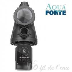 Pompe Aquaforte Inverter à vitesse variable